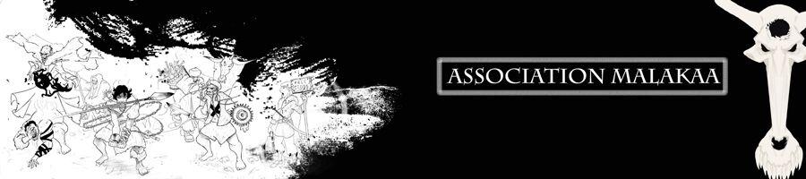Association Malakaa